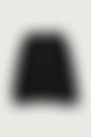TShirt 4638 Black 11