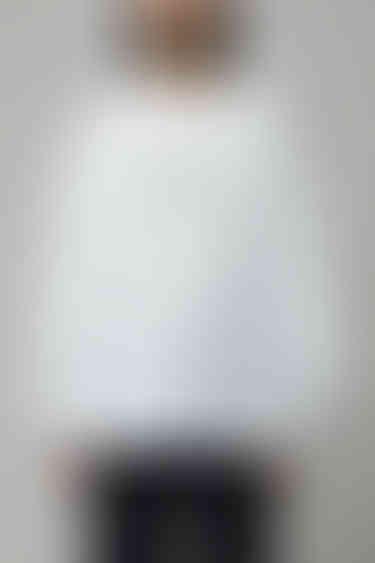 TShirt 4638 White 3