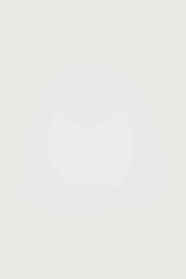 TShirt 4638 White 5