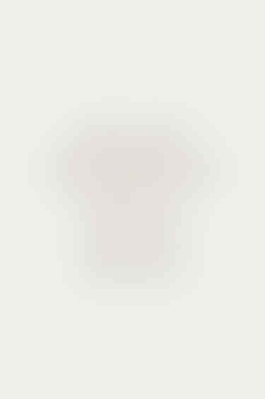 TShirt 4781 Cream 5