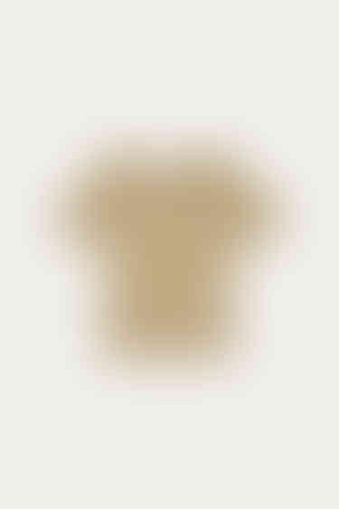 TShirt 4781 Latte 11