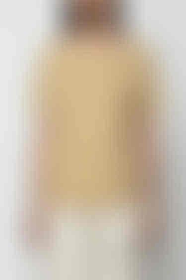TShirt 4781 Latte 9