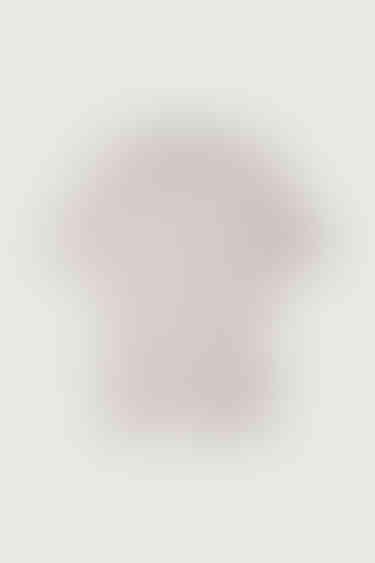 TShirt 4943 Beige 5