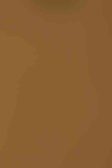 TShirt 4943 Olive 9