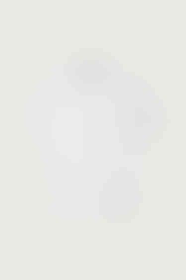 TShirt 4943 White 12