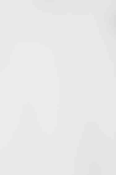 TShirt 4943 White 13