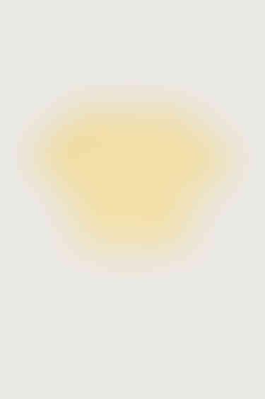 TShirt 5242 Sunlight 7