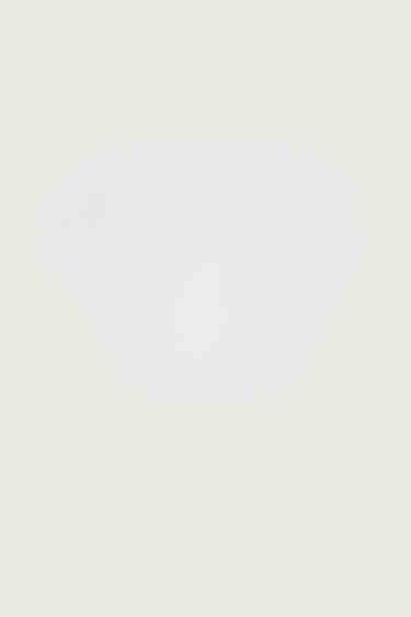 TShirt 5242 White 5