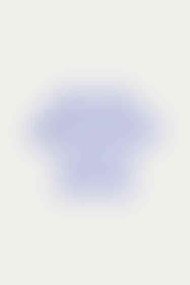 TShirt 5292 Lavender 5