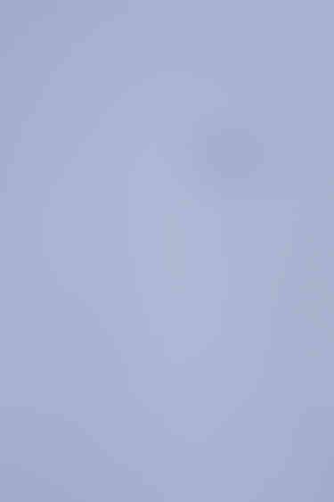TShirt 5292 Lavender 6