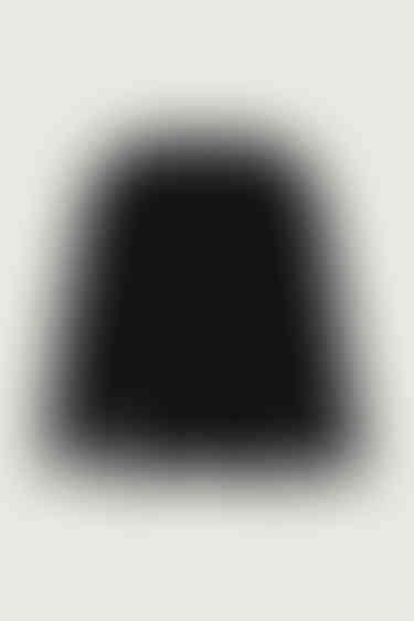 TShirt 5299 Black 1