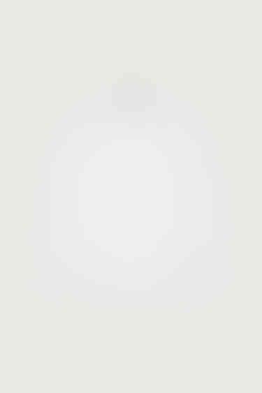 TShirt 5299 White 10