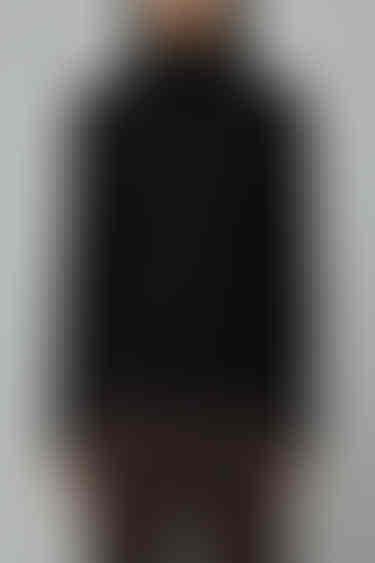 TShirt 5318 Black 3