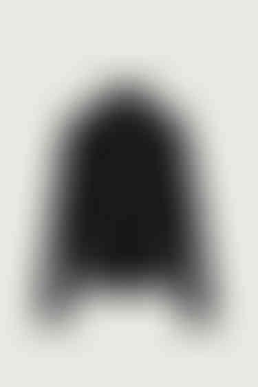 TShirt 5318 Black 4