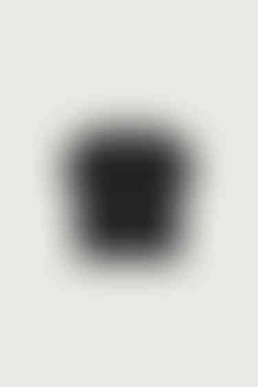 TShirt 5382 Black 7