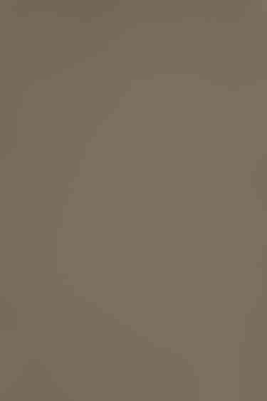TShirt 5382 Taupe 10