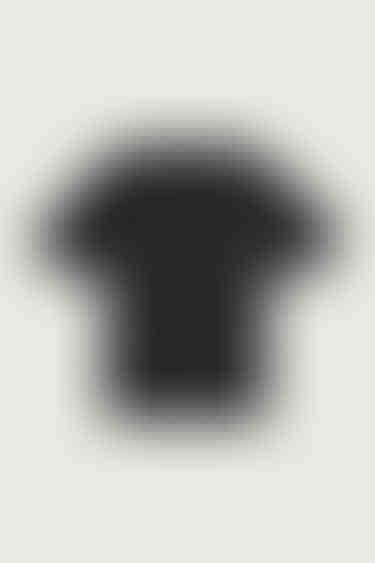 TShirt 5881 Black 8