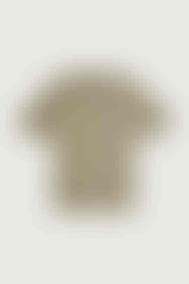 TShirt 5881 MOSS 1