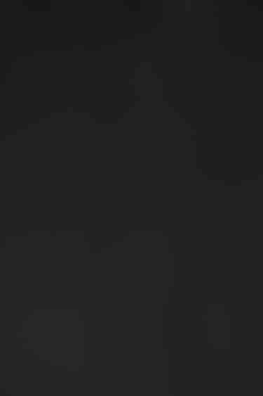 TShirt 5890 Black 10