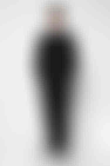 TShirt 5890 Black 9