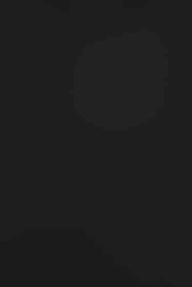 TShirt 6663 Black 10