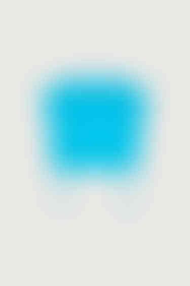 TShirt 6663 Blue 5