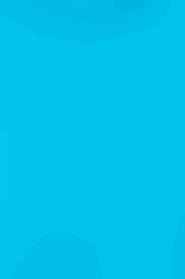 TShirt 6663 Blue 6