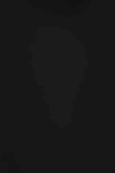 TShirt 7078 Black 14