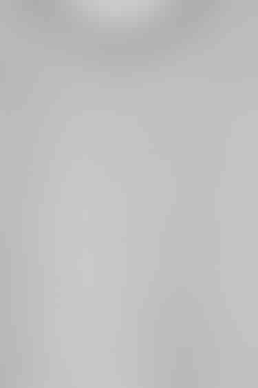 TShirt 7078 Gray 12