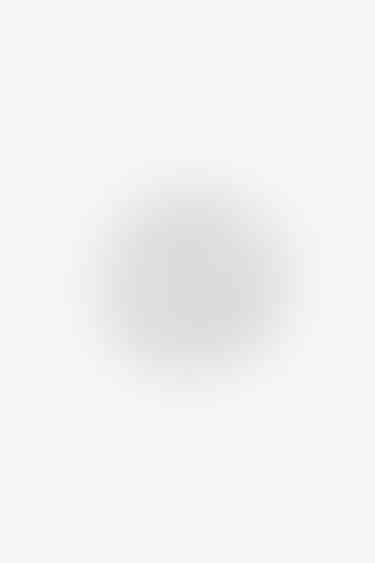White Terrazzo Coaster 2913 White 1