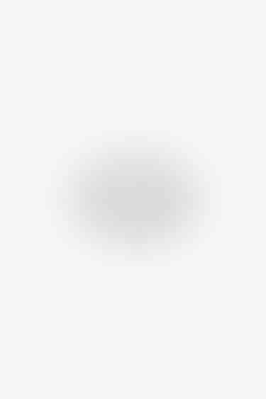 White Terrazzo Coaster 2913 White 2