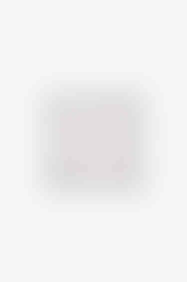 White Terrazzo Trivet 2915 White 2