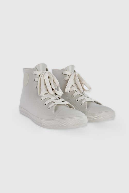 Rain Sneaker 3023 | OAK + FORT