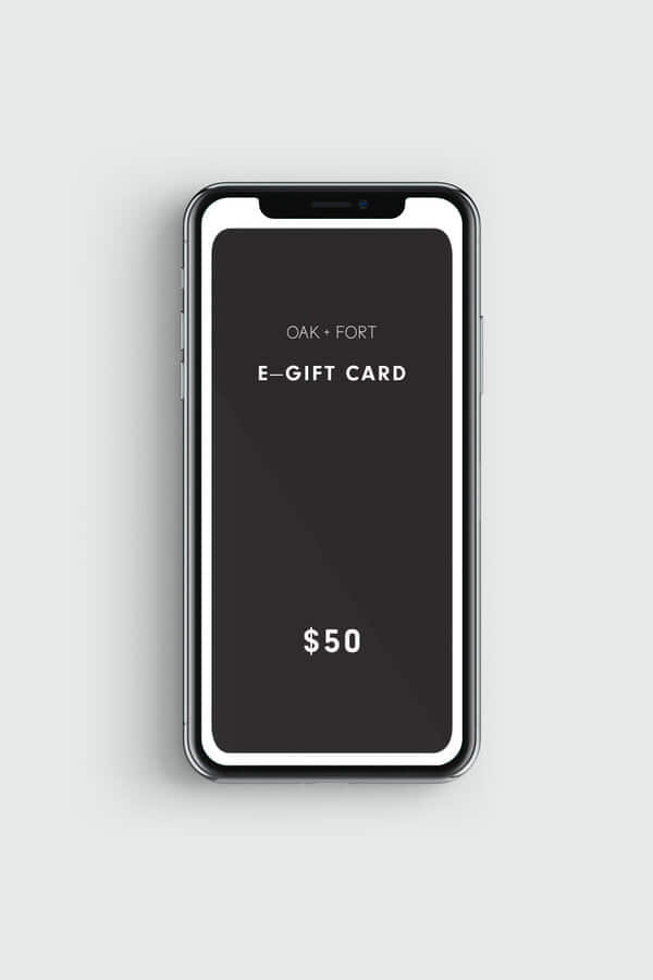 Gift Card Fifty Default 01